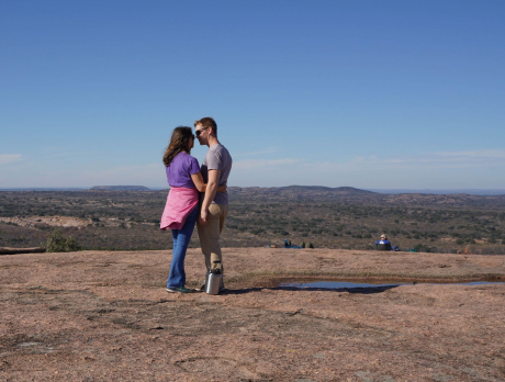 385EnchantedRock