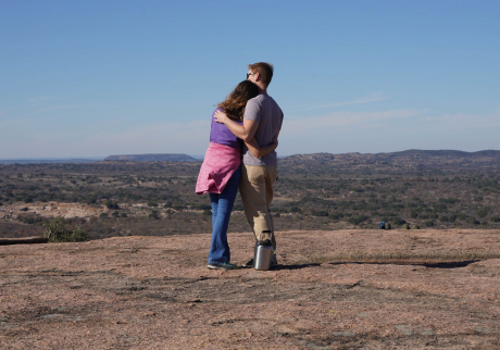 387EnchantedRock